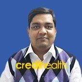 Dr. Ankur Singhal
