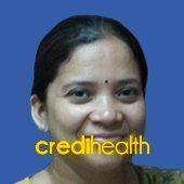 Dr. Meena Nihalani
