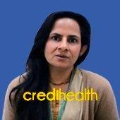 Dr. Neetu Sharma
