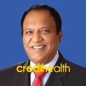 Dr. Ravi Kumar R