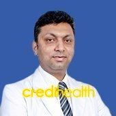 Vaibhav Mishra