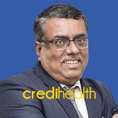 Rajesh Uchil