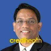 Dr. Narendra Nikam