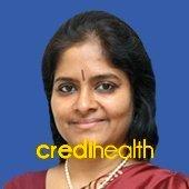 Dr. Geeta Balsarkar