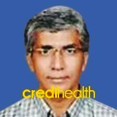 Dr. Deepak Govekar