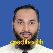 Dr. Shahnawaz Kazi