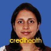 Dr. Kunjal Sejpal
