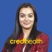 Dr. Mimansa Singh