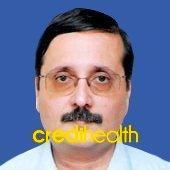 Dr. Anil Damle