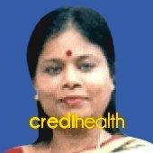 Dr. Asha Khatri
