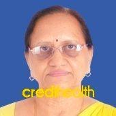 Surjeet Kaur Sharma