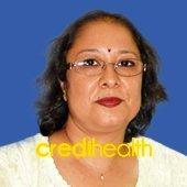 Dr. Manisha Talim