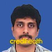 Dr. Venkat P