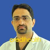 Subhash jangid   orthopaedics specialist   artemis hospital