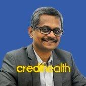 Dr. Premkumar K