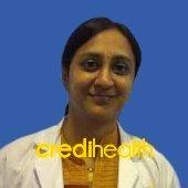 Jayashree Soundararajan