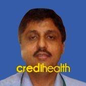 Dr. Ramanan S G