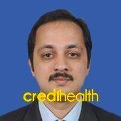 Akilesh Anand Prakash