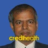 Dr. N Madhu Sankar