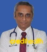 Dr. Ritesh Gupta