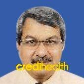 Dr. Manoj Agny