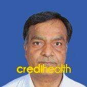 Dr. Sohan Jain