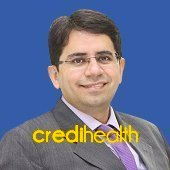 Dr. Neeraj R. Bijlani