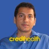 Dr. Kaustubh Mahajan