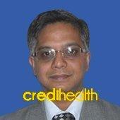 Rahul Chakor
