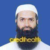 Muhammad L Farooq