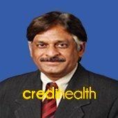 Dr. Suresh K Sankhla
