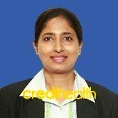 Dr. Kanti Shetty