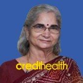 Dr. Mira Raisinghaney
