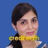 Dr. Maithili Kamat