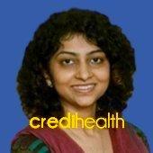 Dr. Nikita Lad Patel