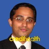 Dr. Vaibhav Kasodekar