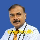 Dr. Keshav Kumar Singh