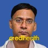 Dr. Ashok Singh