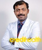 Dr. Bimlesh Dhar Panday