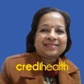 Dr. Ila Gupta