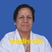 Dr. Poonam Gupta