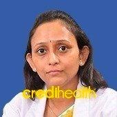 Dr. Ritu Jha