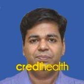 Dr. Naveen Prakash Gupta