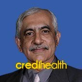 Dr. Rakesh Handa