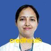 Dr. Vineeta Goel