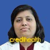 Dr. Sujata Vasani