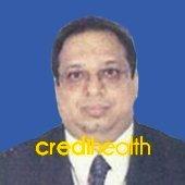 Dr. Dilip Murarka