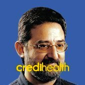 Dr. Shahrookh P. Vatchha