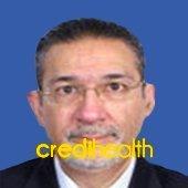 Quresh B Maskati