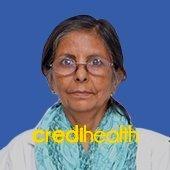 Dr. Madhuri Behari